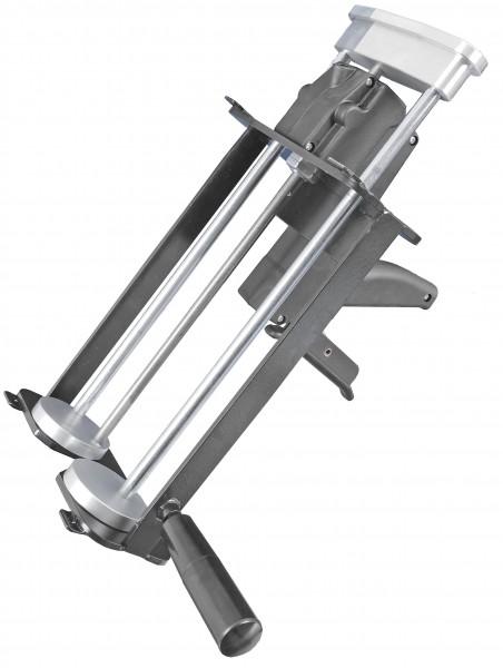 Kartuschen-Pistole 1.500 g