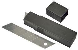 Abbrechklinge für Cutter 25 mm, verstärkt