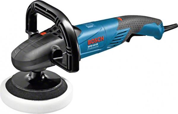 Polierer Bosch GPO 14 CE Professional