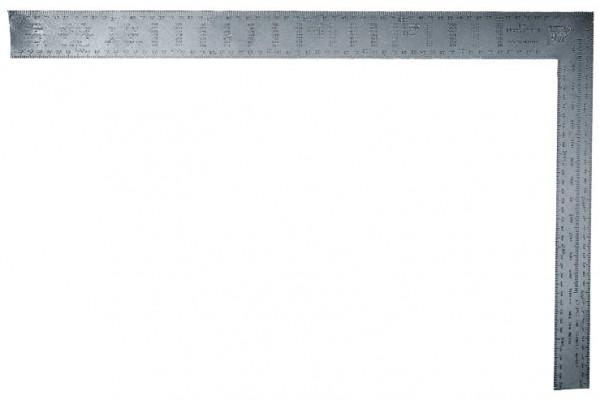 Flachwinkel 600 x 400 mm