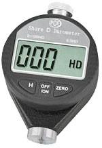 Shoremeter (D)