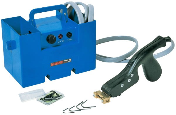 Rubber cut Profilschneider 220V; 600W